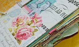 Journal:1