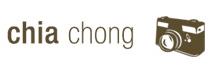 Chiachonglogo